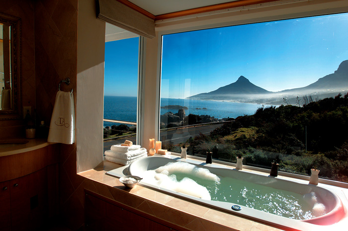 Image result for Twelve Apostles Hotel, Cape Town, South Africa